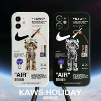 CASE IPHONE KAWS 7/8/11/12/S/PLUS/PRO/X/XR/XS/MAX