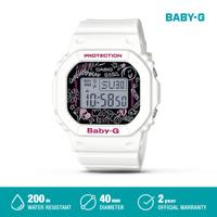 Casio Baby-G Jam tangan wanita BGD-560SK-7DR