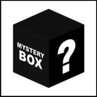 Mystery Box BursaApple