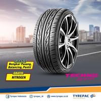 Ban Mobil Bridgestone Techno Sport 215/50 R17