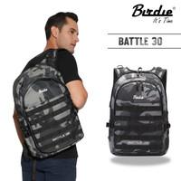 Tas Ransel Army PUBG Birdie Battle 30