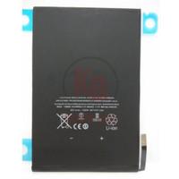 Baterai Ipad Mini 1 A1445 A1432 1454 Original