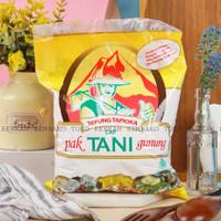 Tepung Tapioka Cap Pak Tani Gunung 500 gram / Sagu Tani Tapioka