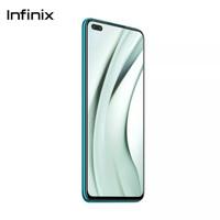 Infinix Note 8 6/64 Ram 6GB Internal 64GB Garansi Resmi