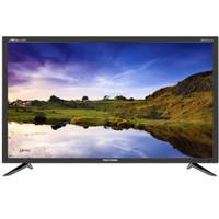 LED TV POLYTRON 32 PLD32D7511 BERGARANSI