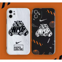 CASE IPHONE NIKE 7/8/11/S/PLUS/PRO/X/XR/XS/MAX