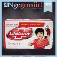 Sabun Lifebuoy 85 gr