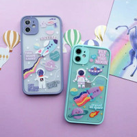 CASE IPHONE ASTRONOT 6/7/8/11/S/PLUS/PRO/X/XS/XR/MAX