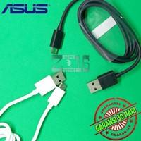 Kabel Data Asus Zefone Max Pro m2 2A Cable date Original Putih / white