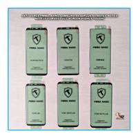 ANTI GORES PMMA NANO SAMSUNG S8 S8PLUS S9 NOTE8 NOTE9 NOTE10