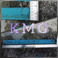 plat baja bahan golok dan pisau grade skd11 ~ D2 ~ SLD ~ 2379 ~ K110