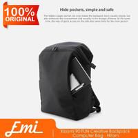 Xiaomi 90 FUN Creative Backpack Computer Bag Travel Bag By EMI