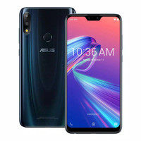 ASUS Zenfone Max Pro M2 ZB631KL RAM 6GB ROM 64GB BEKAS
