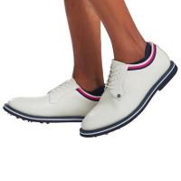 Sepatu Gfore gallivanter limited edition golf
