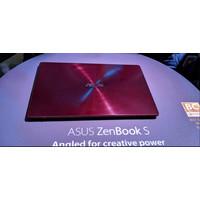 ASUS Zenbook UX391UA # i7-8550 16GB SSD512 13inch !!