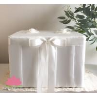 Box Angpao / Kotak Angpao