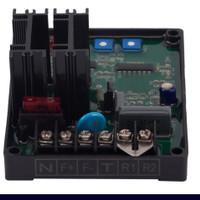 AVR Generator GAVR 12A Universal
