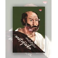 Aristoteles - Metafisika (ORI/Asli)