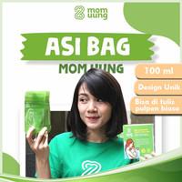 Momuung Kantong ASI BAG isi 30pcs Kantung Asi Breastmilk Bag mom uung