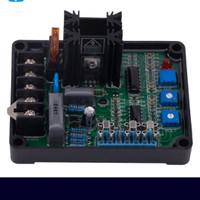 AVR Generator GAVR8A Universal 3 Phase