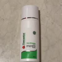 Theraskin Body Whitening Prima - body lotion pemutih spf 30