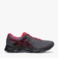 Asics Gel-Sonoma 4 Women's Trail Shoes - Black
