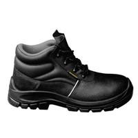 Krisbow Arrow Safety Shoes / Sepatu Pengaman 6 inch