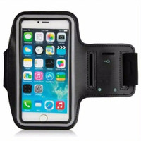 Universal Sports Armband Case / Sarung hp Di lengan waterproof