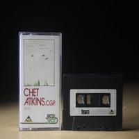 kaset pita jazz chet atkins - sails