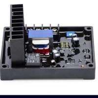 AVR Generator 3 Phase GB170