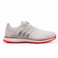 Adidas Tour360 Xt-Sl Boa 2.0 Men's Golf Shoes - ADFEG4880