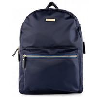Phillipe Jourdan Dakota Tas Backpack Wanita Biru (nylon)
