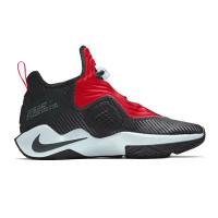 Sepatu Basket Pria Nike LeBron Soldier 14 EP – CK6047-005