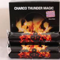 Arang Magic Harga PerBox Areng Buhur Bukhur Bara Magic Sebox