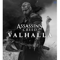 Assasins Creed Valhalla Ultimate Edition PC Original Sharing