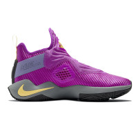Sepatu Basket Pria Nike LeBron Soldier 14 EP CK6047-500
