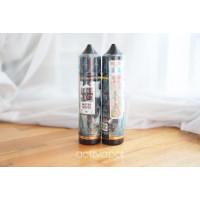ANNA & JANE BUTTERSCOTCH 3mg 60ml Premium eLiquid eJuice Liquid and