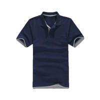 Baju Kaos Polo Smith Premium Class Limited Editions