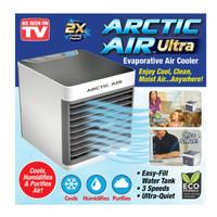 Kipas AC Mini Artic Pendingin Ruangan Sejuk Air cooler Kipas Air Porta