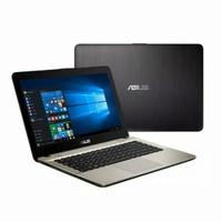 ASUS X541NA INTEL N4200RAM 4GB HDD 500GB