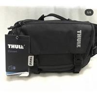 Thule covert csc sling bag brand new