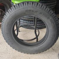 ban Motor Viar 3 roda merk swallow 400-12 6pr indonesia