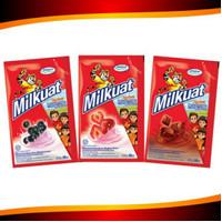 Milkuat Bantal 50ML / Milkuat Susu Bantal