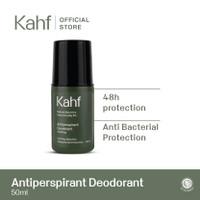 Kahf Soothing Antiperspirant Deodorant 50 ml