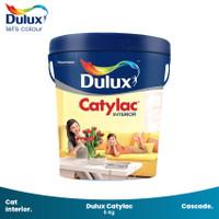 Dulux Catylac Cat Interior CASCADE 40553 5Kg
