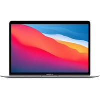 Apple Macbook Air 2020 M1 Chip 13.3 256 GB Space Grey