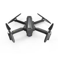 DRONE MJX RC BUGS 12 EIS