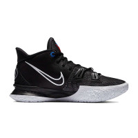 Sepatu Basket Pria Nike Kyrie 7 EP CQ9327-002