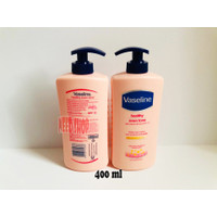 BODY LOTION VASELINE HEALTHY EVEN TONE WITH VITAMIN B3 & SPF10 400 ML