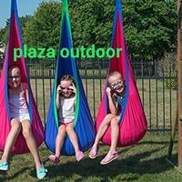 ayunan anak dan dewasa indoor or outdoor